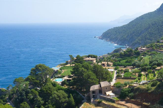 Mallorca – Meine Top 5 Lieblingsorte für neue Inspiration