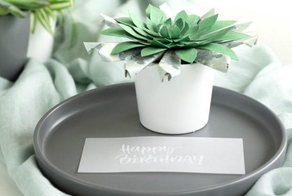 Geburtstagsgeschenke fur nachbarin